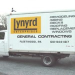 Vehicle Identification